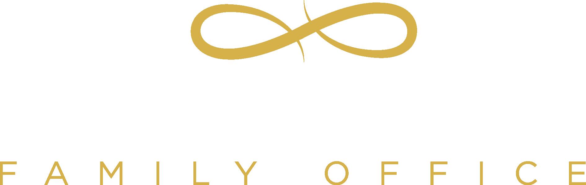 Familiance-Logotype-Blanc